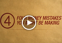 4-money-mistakes-thumbnail