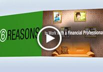 6-reasons-thumbnail