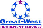 GWRS_Logo_R