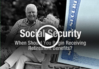 Social-Security-thumbnail