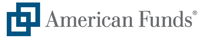 american_funds_logo
