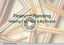financial-planning-thumbnail