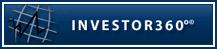 investor360